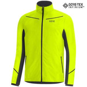 Gore Wear R3 Partial Gore-Tex Infinium Men's r3 front