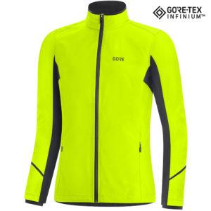 Gore Wear R3 Partial Gore-Tex Infinium Women's front