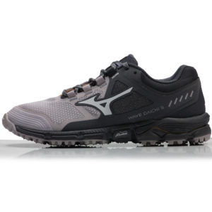 Mizuno Wave Daichi 5 Women's Trail Side