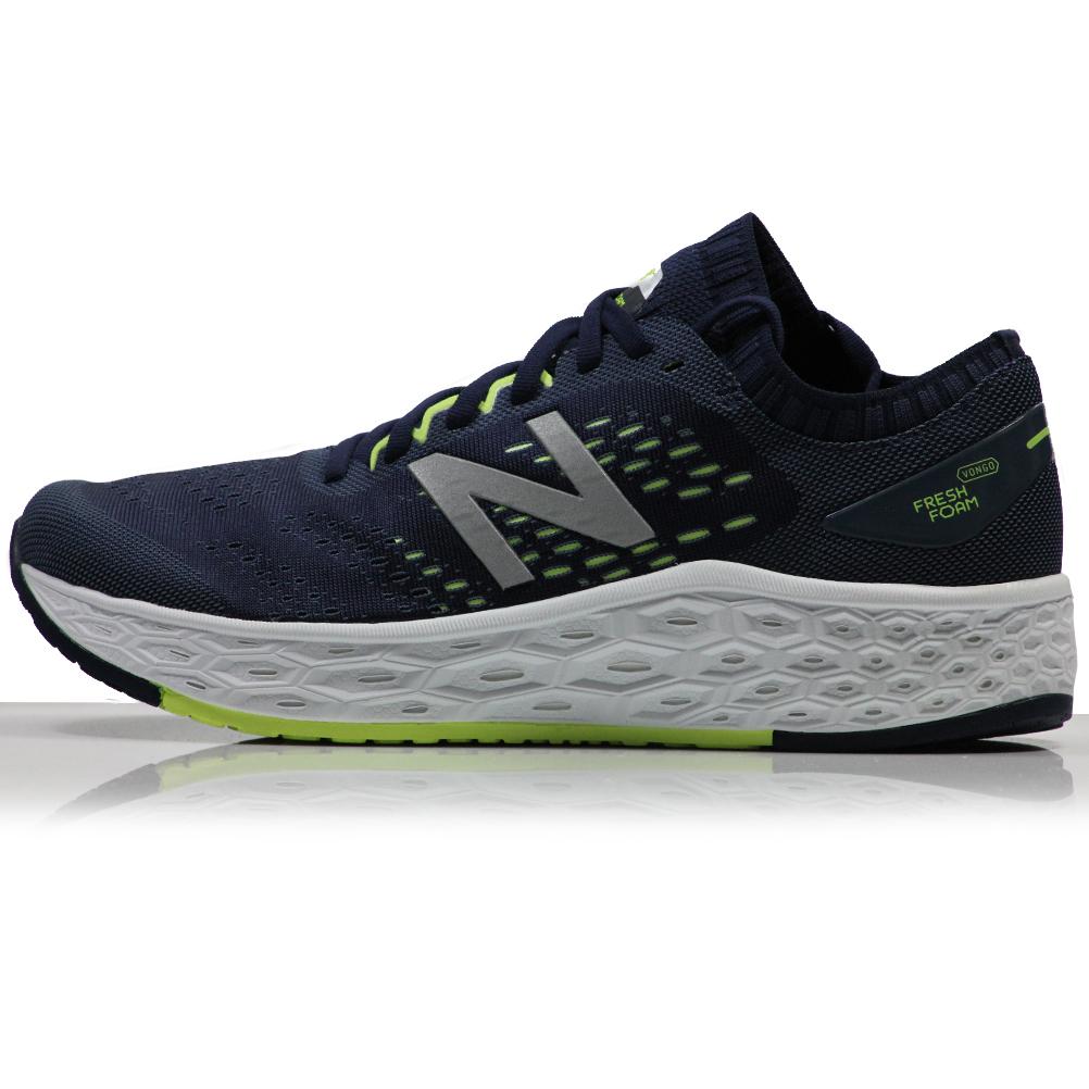 new balance mens shoes sale