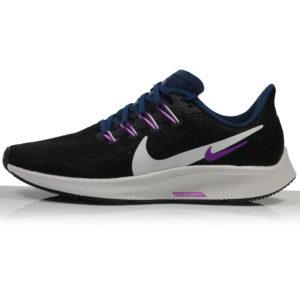Nike Women's Pegasus 36