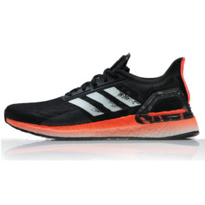 Adidas UltraBoost PB Running Shoe Side