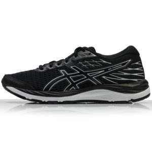 Asics Gel Cumulus 21 Junior Running Shoe Side