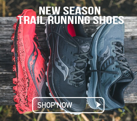 trail shoes 3 boxes feb 20