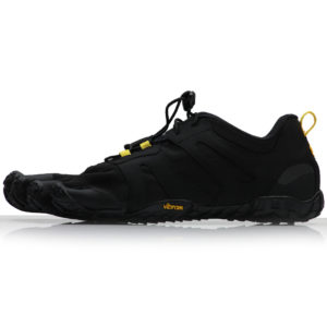 Vibram FiveFingers V-Trail 2.0 Men's Side