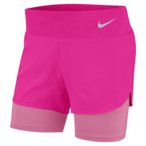 Nike Eclipse 2in1 Women's short 601