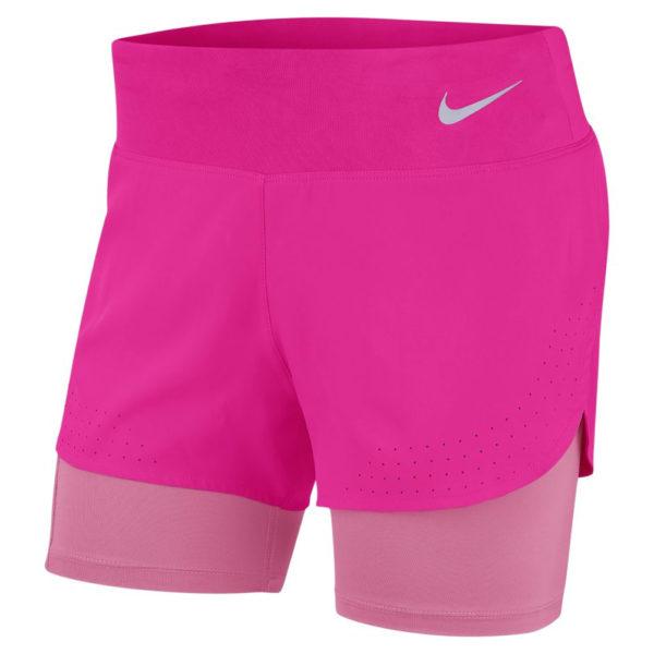 Nike Eclipse 2in1 Women's short 601