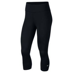Nike One Women's Tight front