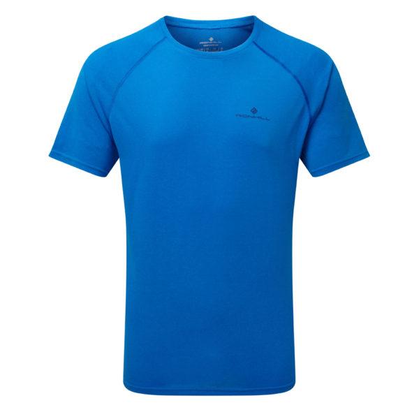 Ronhill Everyday Short Sleeve Men's Running Tee Front