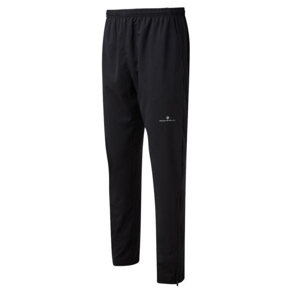 Ronhill Everyday Men's Running Training Pant