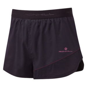 Ronhill Stride Revive Race Men's Running Short Front