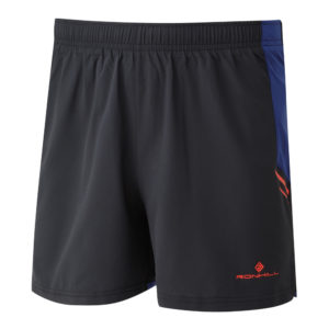 Ronhill Stride Cargo Racer Men's Running Short Front