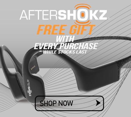 aftershokz-free-gift-2020