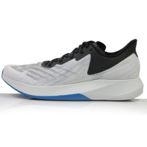 New Blance Fuelcell TC running Shoe Side