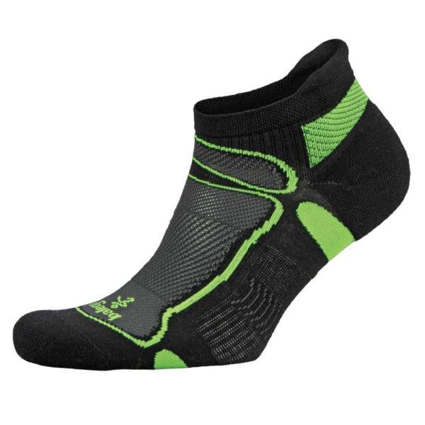 Balega Ultralight No Show Running Sock