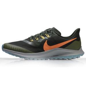 Nike Air Zoom Pegasus 36 Men's Trail Side