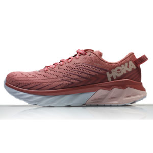 Hoka One One Arahi 4 women's Side