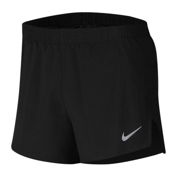 Nike Fast 4inch Men's Running Short Front