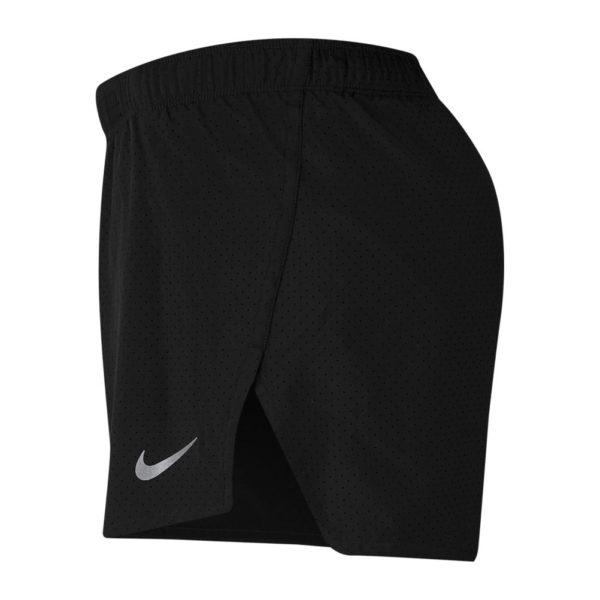 Nike Fast 4inch Men's Running ShortSide