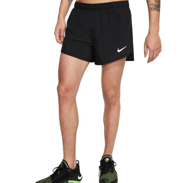 Nike Fast 4inch Men's Running Short Model
