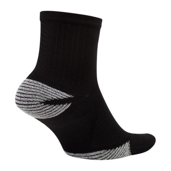 Nike Unisex Racing Sock back