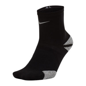 Nike Unisex Racing Sock front
