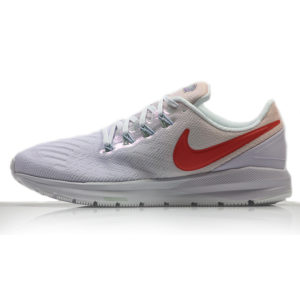 Nike Air Zoom Structure 22 Women's Side
