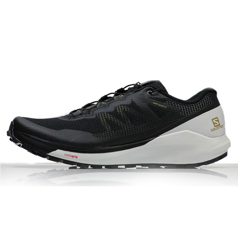 Salomon Sense Ride 3 Men's Trail Shoe