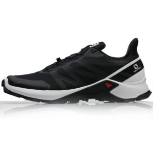 Salomon Supercross Men's Trail Shoe