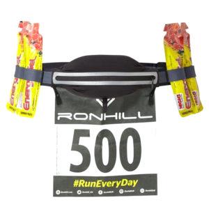 Ronhill Marathon Waist Pack