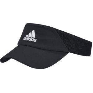 Adidas Aeroready Running Visor Front