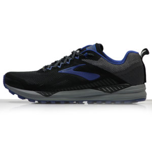 Brooks Cascadia 14 GTX Men's Trail Side