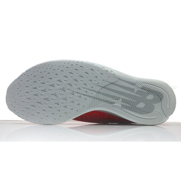 New Balance Fuelcell TC Men's Running Shoe Sole