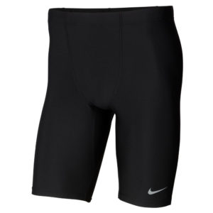 Nike Men's Fast Running Half Tight Front