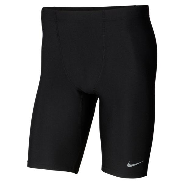 Nike Men's Fast Running Half Tight Front