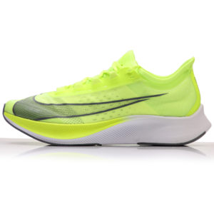 Nike Zoom Fly 3 Men's Side