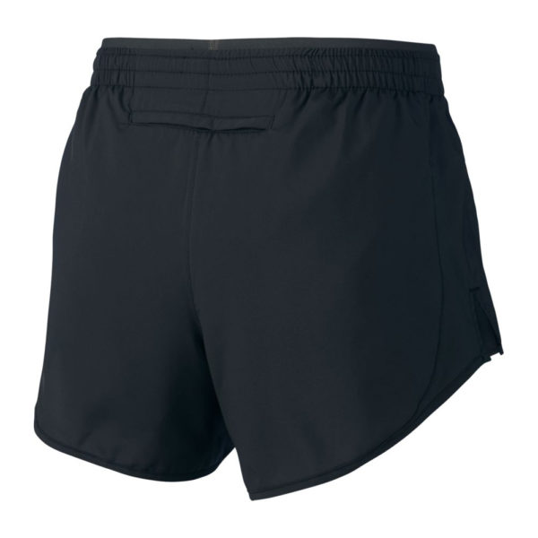 Nike Tempo Luxe 3inch Women's Running Short Back