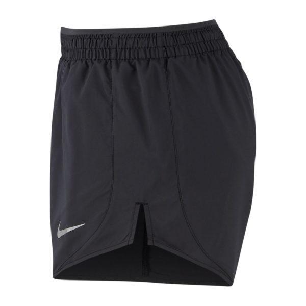 Nike Tempo Luxe 3inch Women's Running Short Model Side