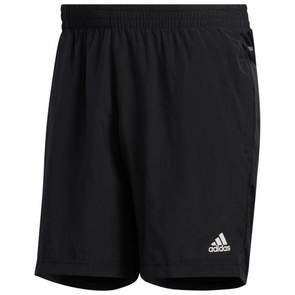 Adidas Run It 3-Stripes PB Men's Running Short Front