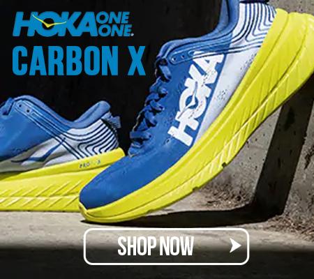 hoka-carbon-x-3-boxes