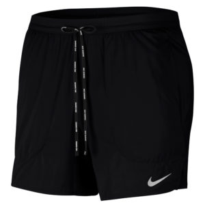 Nike Flex Stride Men's 5inch Running Short front