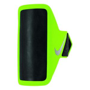 Nike Running Armband green
