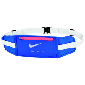 Nike Race Day Waistpack