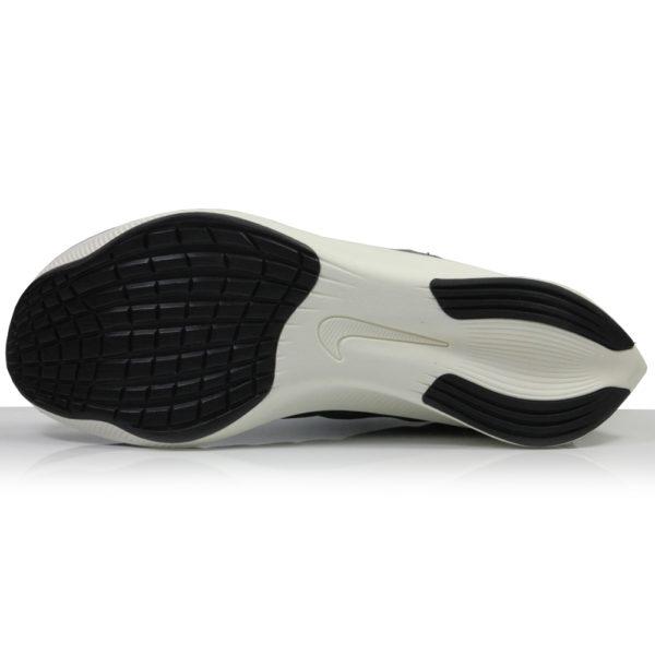 Nike Zoom Fly 3 Women's Sole