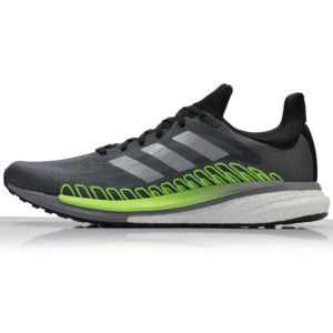 adidas Solar Glide ST 19 Men's Side