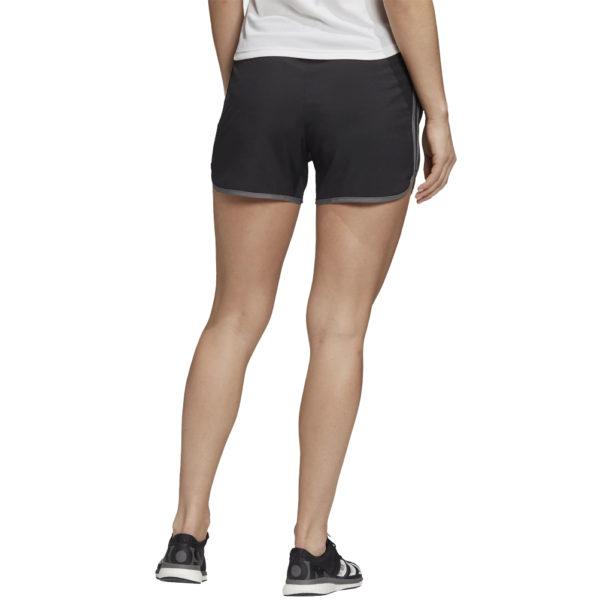 adidas M20 Women's Running Short Model Full