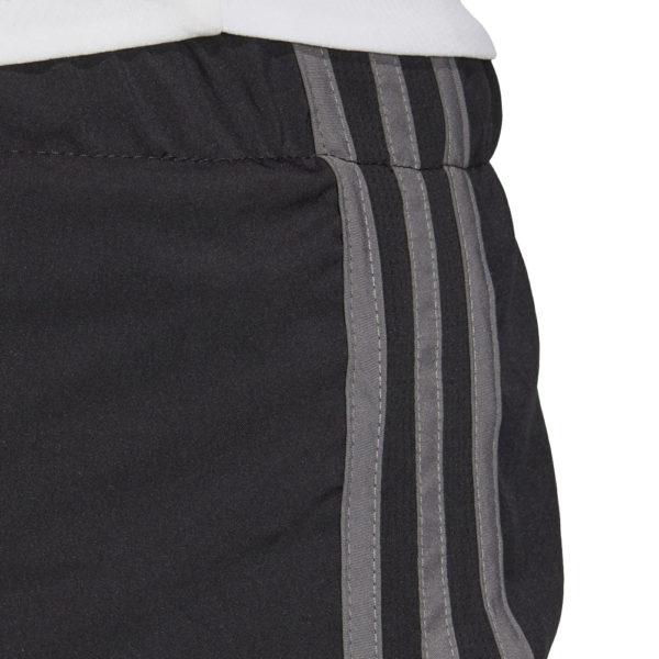 adidas M20 Women's Running Short Model