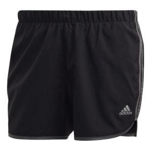 adidas M20 Women's Running Short Front