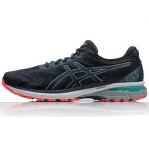 Asics GT-2000 v8 Men's Running Shoe Side