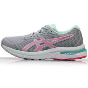 Asics Gel Cumulus 22 Junior Running Shoe Piedmont side